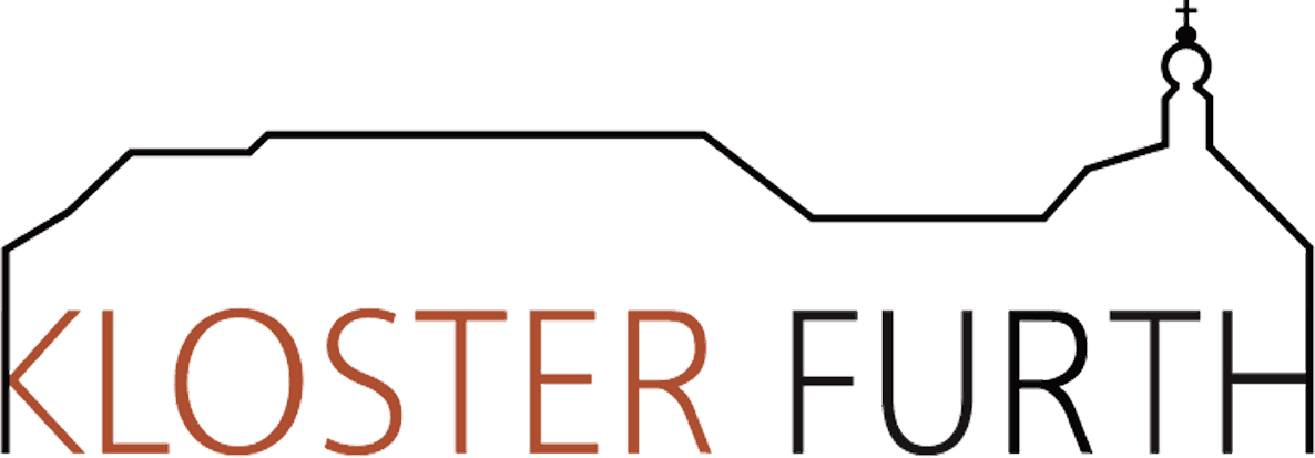 Kloster Furth Logo
